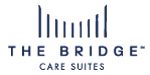 Bridge Care Suites Logo